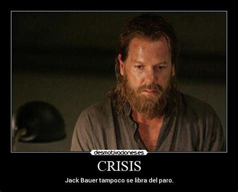 Jack Bauer Meme - like a boss jack bauer meme memeaddicts