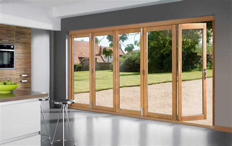 Sliding Pocket Patio Doors Sliding Glass Pocket Patio Doors Best Sliding Patio Doors With Five Glass Panels Outside