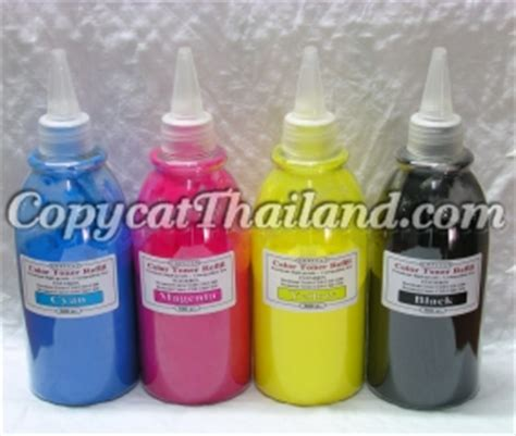 Toner Bubuk Fuji Xerox Colour Cp115w Cp225w Cm115w Cm115fw C fuji xerox docuprint cp115w cm115w cp225w cm225fw color