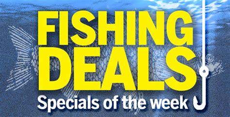 fishing charter boat deals charter fishing deals ta