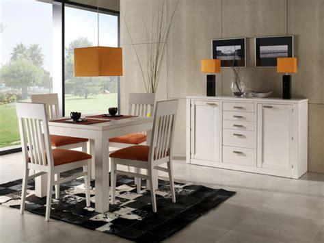 el diseno del comedor  los muebles adecuados casa  color