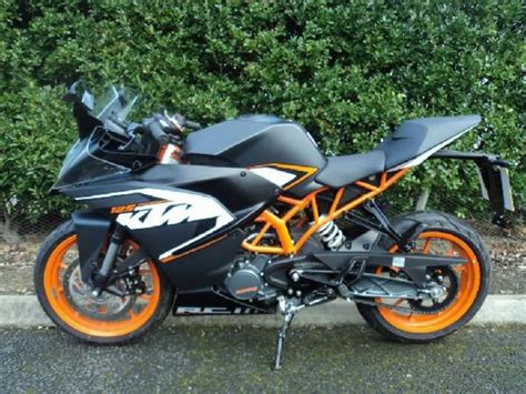 125 motocross bikes for sale uk ktm 125cc motocross bikes for sale