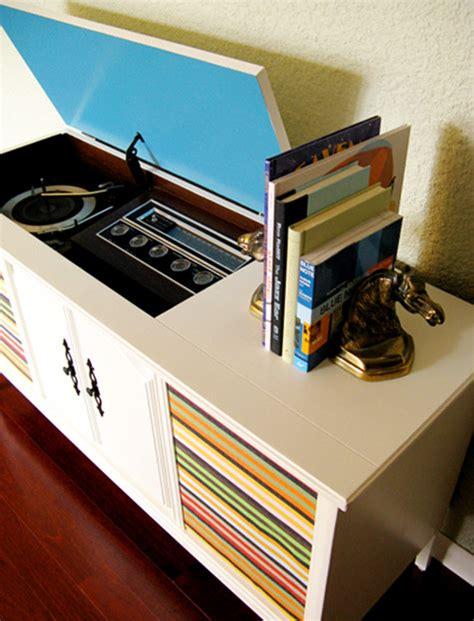 ikea stereo cabinet bukit