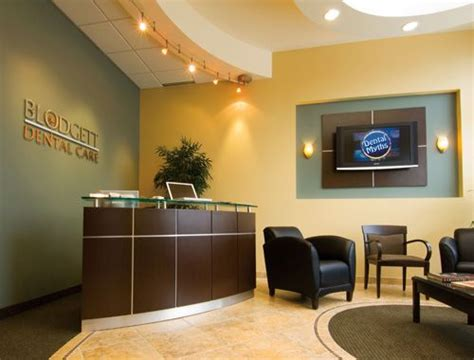 perfect  awesome corporate wall photo gallery ideas