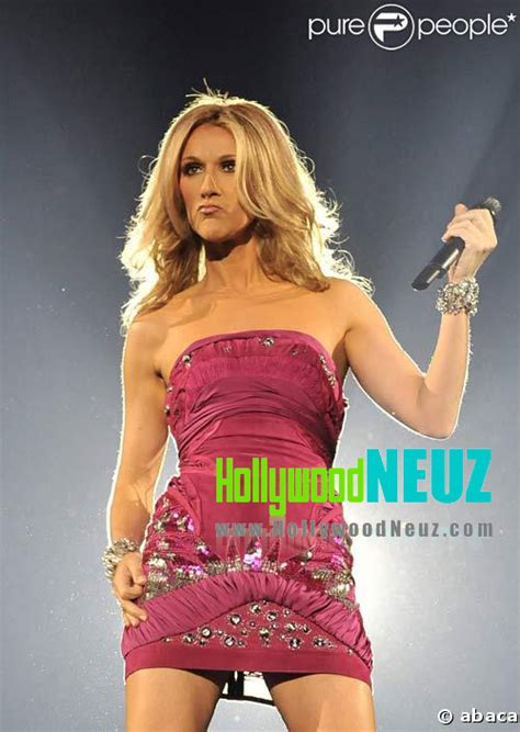 short biography of celine dion in english celine dion profile biography pictures news