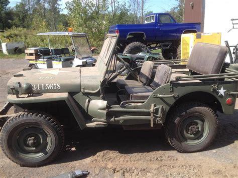 ford gpw 1944 gpw brockport ny2