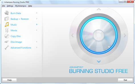 best cd burning software 10 best dvd burning software free and paid beebom