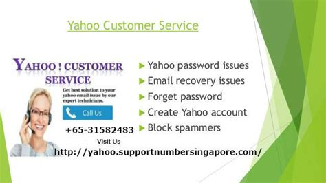 email yahoo singapore 13 best http yahoo supportnumbersingapore com images on