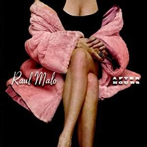 hear something country christmas 2007 amazon online raul malo after hours amazon com music