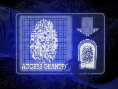 indian biometric id project faces court hurdle pcworld