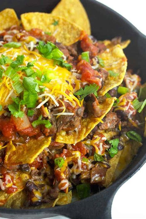 better homes and gardens chili recipe