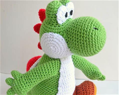 popular items for yarn yoshi on etsy