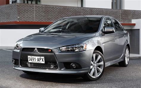 mitsubishi ralliart 2014 mitsubishi lancer ralliart review