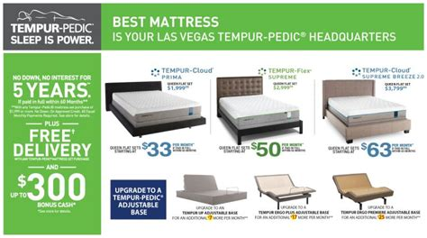 Discount Mattresses Las Vegas by Cheap Mattresses In Las Vegas Cheap Furniture Dallas