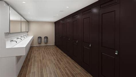 Bathroom Stall Pics Restroom Partitions Amp Stalls
