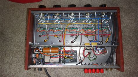 5 1 surround sound lifier circuit diagram wiring diagram