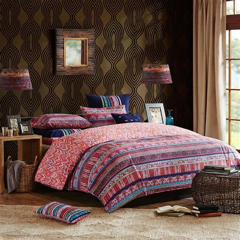 Natori bedding 28 images n natori fretwork bedding collection belk contemporary bedding
