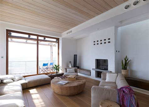Living Room Coogee by Beautiful Waterfront Home In Coogee Australia