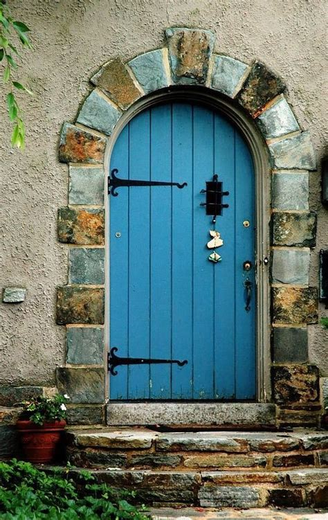 Baltimore Door by 17 Best Images About Dramatic Doors On