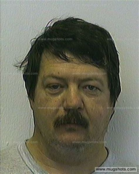 Canadian County Oklahoma Arrest Records Steven C Mugshot Steven C Arrest Canadian County Ok