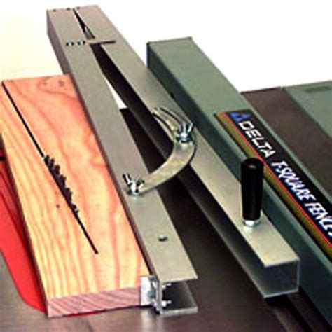 tapering jig for table saw table saw chop saw and tables on