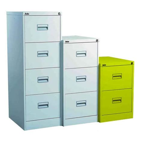Green Filing Cabinet Silverline Midi 2 Drawer Lime Green Filing Cabinet