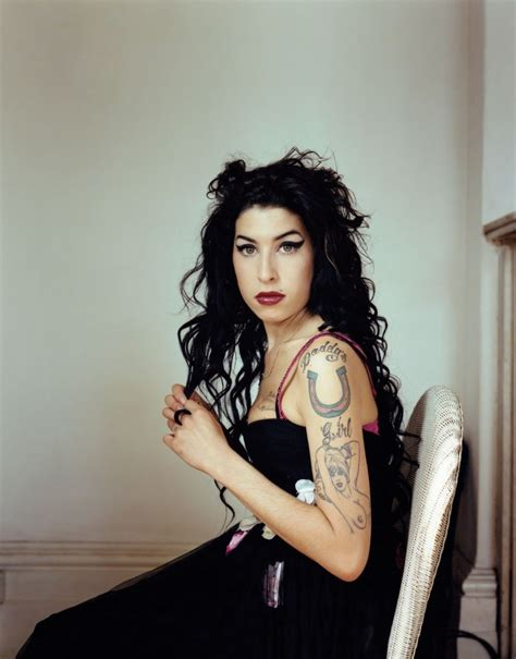 the best of winehouse winehouse what are best songs