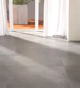 concrete floor tiles google search floors pinterest