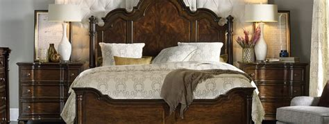 bedroom furniture greensboro nc bedroom furniture priba furniture interiors