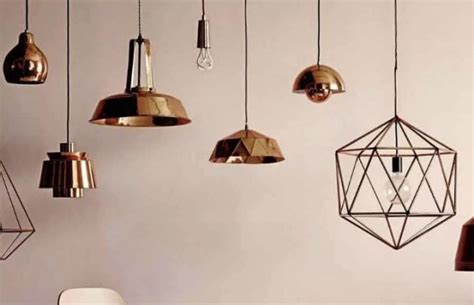 2017 lighting trends 2017 lighting trends you should use this
