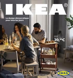 Ikea Catalogue 2016 Pdf catalogue ikea 2017 date de sortie catalogue cuisine et