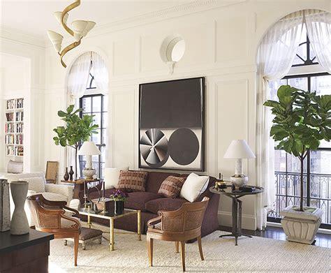 Best Interior Designers And Decorators In The East Coast
