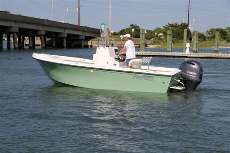 21 parker boat research 2014 parker boats 2100 special edition on