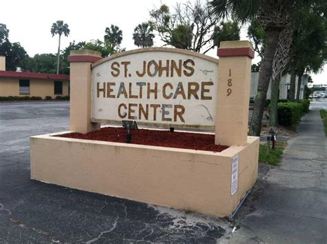Detox Center In St Augustine by Rehab Facility Planned For San Marco Avenue News The