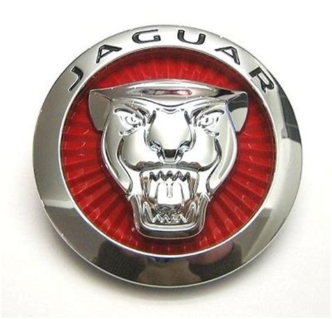 Auto Sticker Hand Bedeutung by Jaguar Collection On Ebay