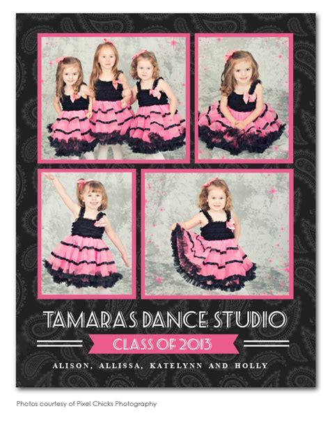 photo book template soccer team memory book quick album tamaras dance sports template my product catalog