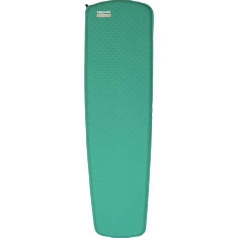 thermarest dreamtime comfort cover therm a rest bing images