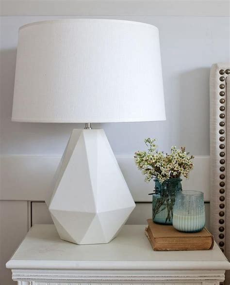 table lights for bedroom 17 best ideas about modern bedside ls on pinterest