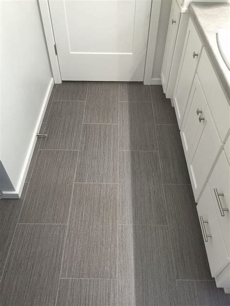 luxury vinyl tile alterna 12x24 in urban gallery loft