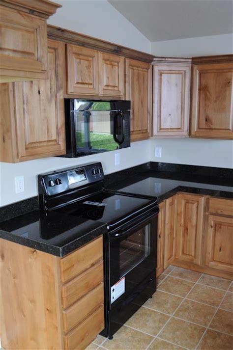rta kitchen cabinets ready to assemble knotty alder cabinets