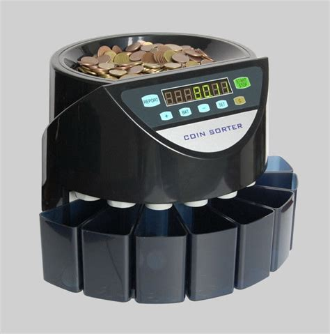 coin counter china coin counter sorter ts1000 china sorter counter