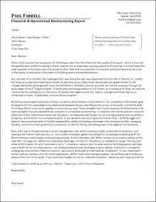 Cover Letter Before Resume top chief marketing officer resume samples slideshare business resume