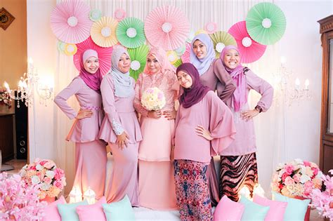 baju warna pastel hairstylegalleries
