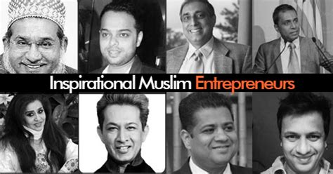 I Am A Muslim Entrepreneur 17 indian muslim entrepreneurs whose stories will amuse you muslim entrepreneurs