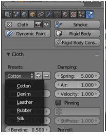 tutorial membuat tempat tidur dengan blender tartarush desain tempat tidur menggunakan software blender