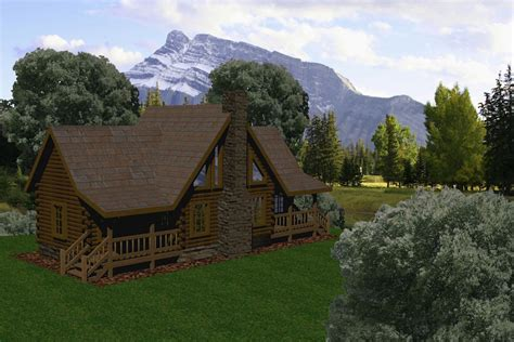 Small Home Kits Tn Small Home Kits Tennessee 28 Images Small Log Cabins