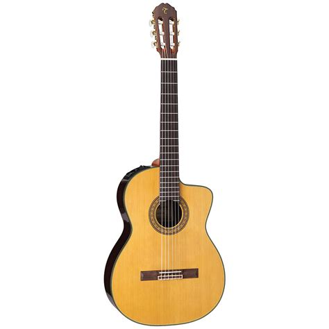 Gitar Classic takamine tc132sc 171 classical guitar
