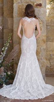 mermaid wedding dresses 2018 trubridal wedding wedding dresses archives trubridal wedding