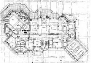 beverly hillbillies mansion floor plan valine model related keywords suggestions valine model