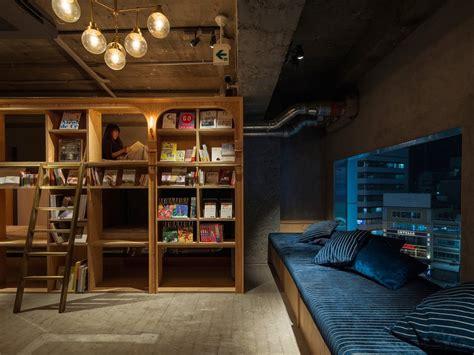 librerie strane librerie e biblioteche strane 5 progetti fuori dal comune